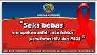 Ilustrasi Penyuluhan HIV/AIDS