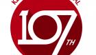 logo-harkitnas-2015