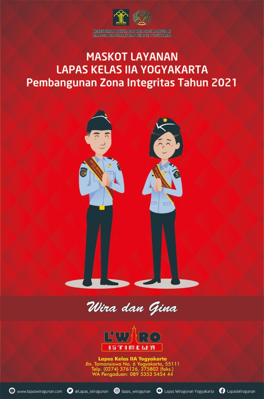 IMG-20210612-WA0038